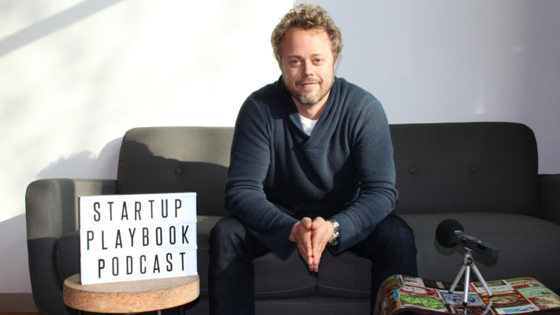 5 Lessons on growing a successful startup from the Vinomofo founder